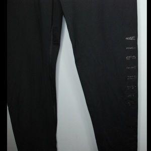 Victoria's Secret Pants - Victoria Secret Sport Knockout Compression Pants